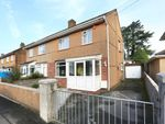Thumbnail for sale in Thornyville Villas, Plymstock, Plymouth