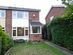 Thumbnail to rent in Glenbarr Drive, Hinckley