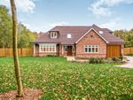 Thumbnail for sale in West Park Road, Copthorne, Crawley