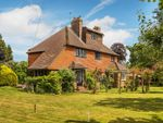 Thumbnail for sale in High Drive, Woldingham, Caterham