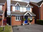 Thumbnail to rent in Hawkers Close, Totton