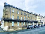 Thumbnail to rent in East Terrace, Whitby, North Yorkshire