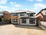 Thumbnail for sale in Warburton Close, Hale Barns, Altrincham