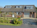 Thumbnail for sale in Rawcliffe Croft, York