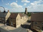 Thumbnail to rent in High Street, Irthlingborough, Wellingborough