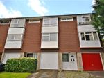 Thumbnail to rent in Willow Drive, Bracknell, Berkshire