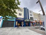 Thumbnail to rent in 101A, High Street, Stockton On Tees