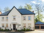 Thumbnail to rent in Roebuck Road, Bishopton, Stratford-Upon-Avon