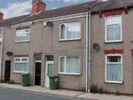 Thumbnail to rent in Tunnard Street, Grimsby, South Humberside