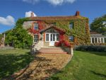 Thumbnail for sale in Snowdrop Farm, Heath House, Wedmore, Somerset