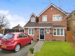 Thumbnail for sale in Brownhills Road, Cannock, Staffordshire