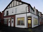 Thumbnail to rent in Park Road, Lenton