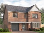 """Thumbnail to rent in """"The Overbury"""" at Chilton, Ferryhill"""