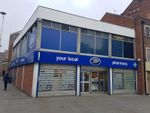Thumbnail for sale in 13-15 Victoria Street, Derby