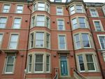 Thumbnail for sale in Prince Of Wales Terrace, Scarborough, North Yorkshire
