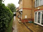 Thumbnail to rent in Wensleydale, Luton