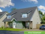 Thumbnail to rent in The Vorlich, Off Oakley Road, Saline, Dunfermline, Fife