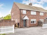 Thumbnail to rent in Wellhouse Road, Maidenhead