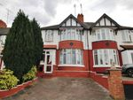 Thumbnail for sale in Hollickwood Avenue, North Finchley, London