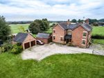 Thumbnail for sale in Wood Lane, Uttoxeter