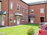 Thumbnail to rent in Ashdown Court, Knottingley
