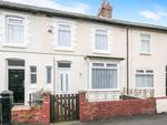 Thumbnail for sale in Victoria Road, Ellesmere Port, Cheshire