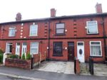 Thumbnail for sale in Amy Street, Middleton, Manchester