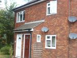 Thumbnail to rent in Blaire Park, Yateley