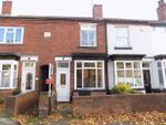 Thumbnail to rent in Brierley Hill, West Midlands