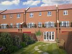 "Thumbnail to rent in ""The Hazel"" at Perth Road, Bicester"