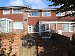 Thumbnail for sale in Speedwell Crescent, Eggbuckland, Plymouth