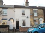 Thumbnail to rent in Barrington Road, Colchester