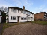 Thumbnail for sale in Courtlands Drive, Watford