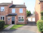 Thumbnail to rent in Allerton Close, Northallerton