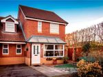 Thumbnail for sale in Bartholomew Place, Warfield, Bracknell