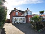 Thumbnail for sale in Harold Grove, Frinton-On-Sea