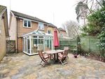 Thumbnail for sale in The Dittons, Finchampstead, Wokingham, Berkshire