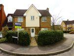 Thumbnail to rent in Stargoose Close, Highfields Caldecote, Cambridge