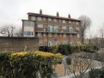 Thumbnail to rent in Bolster Grove, Crescent Rise, Wood Green, London