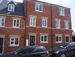 Thumbnail to rent in Watkin Close, Sheffield