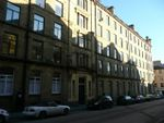 Thumbnail to rent in Equity Chambers, Bradford