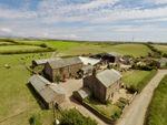 Thumbnail to rent in Croft House Farm, Sellafield Road, Beckermet