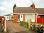 Thumbnail for sale in Knox Close, Harrogate