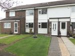 Thumbnail to rent in Harford Close, Hazel Grove, Stockport
