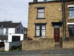 Thumbnail to rent in Perseverance Street, Pudsey, Leeds
