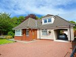 Thumbnail for sale in Craigie Road, Ayr