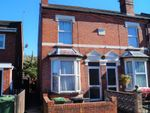 Thumbnail to rent in Middle Road, Worcester