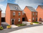 "Thumbnail to rent in ""Meaford"" at Wedgwood Drive, Barlaston, Stoke-On-Trent"