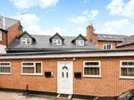 Thumbnail to rent in High Street, Ascot, Berkshire