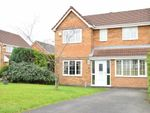 Thumbnail for sale in Nall Gate, Rochdale, Greater Manchester